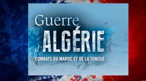 Hommage aux «Morts pour la France»