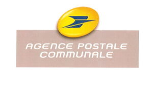 L'agence postale sera fermée le jeudi 8 octobre 2020 pour cause de formation