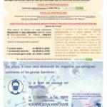 SMICTOM : Conditions de récupérations des bacs post-confinement
