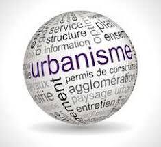 Le Service Urbanisme sera fermé du 10 au 30 août 2020 inclus.